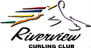 riverviewcurlingclubtext.jpg